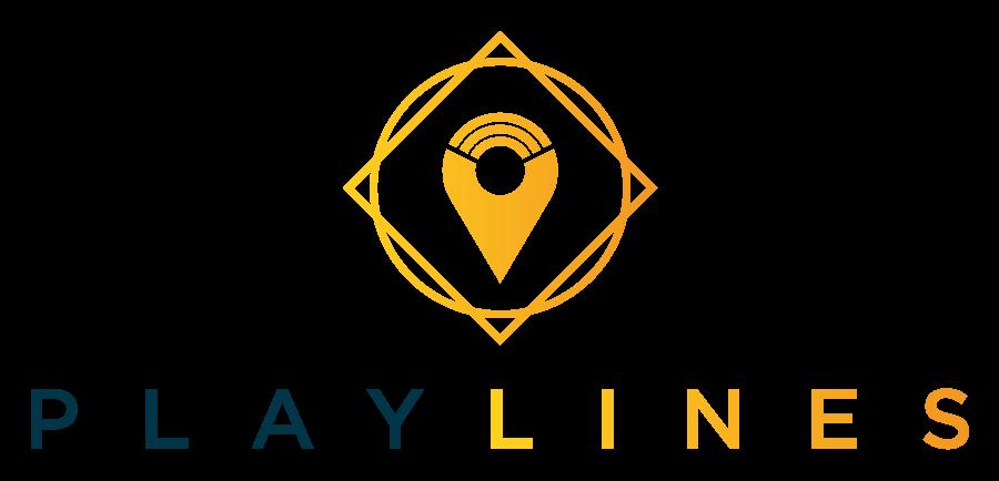 Playlines